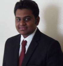 Aswathram Viswanathan